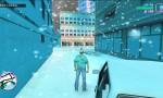 罪恶都市下雪版ViceCry分享下载