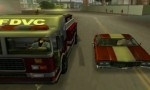 《GTA:罪恶都市》毁童年任务操作,司机传说和破坏者你还记得吗?