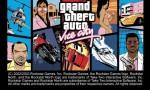 GTA罪恶都市全部帮派势力及背景故事一览