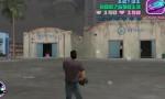 """当年《GTA:罪恶都市》中最实用的""""秘籍""""有哪些?回忆童年"""
