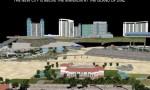 新特技地图+岛上新城市